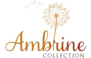 logo-ambrine-top-site