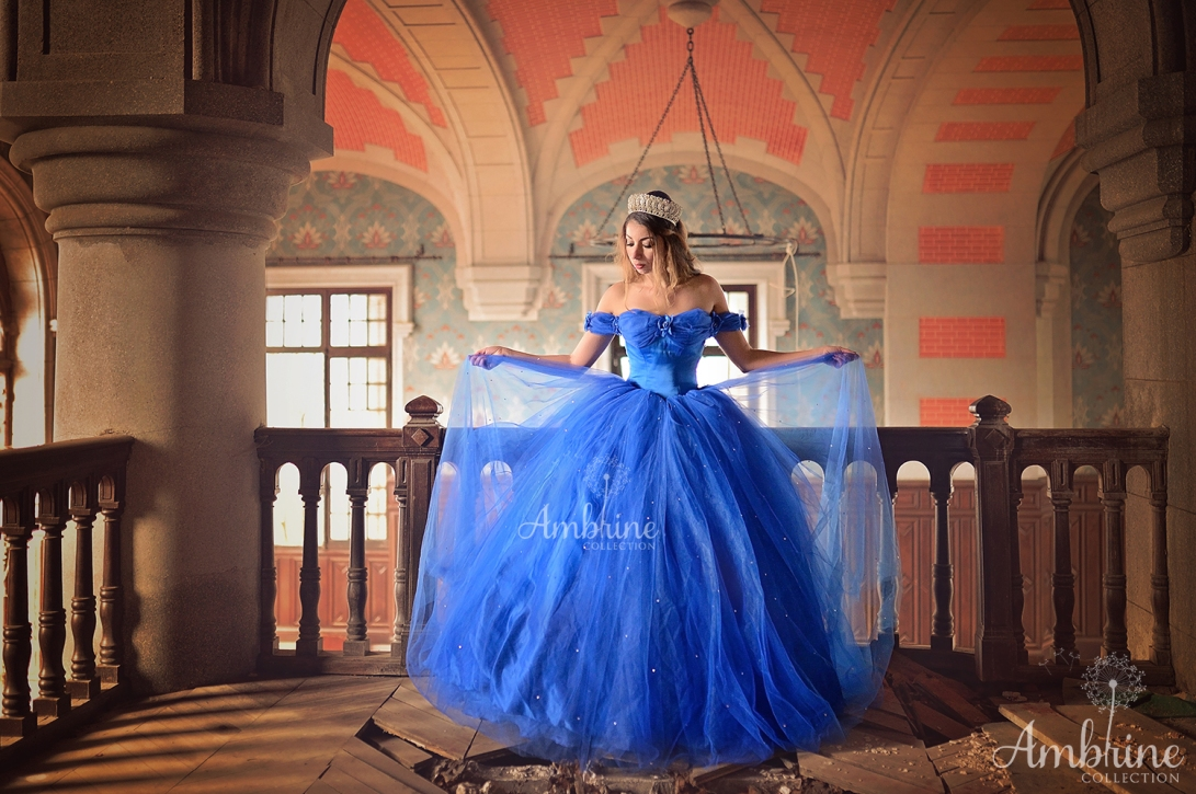 photo-robe-bleue-romantique-azur-princesse-ambrine-collection-bordeaux-3