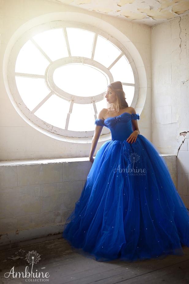 photo-robe-bleue-romantique-azur-princesse-ambrine-collection-bordeaux-7