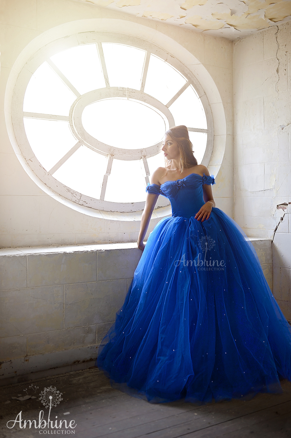 photo-robe-bleue-romantique-azur-princesse-ambrine-collection-bordeaux-7