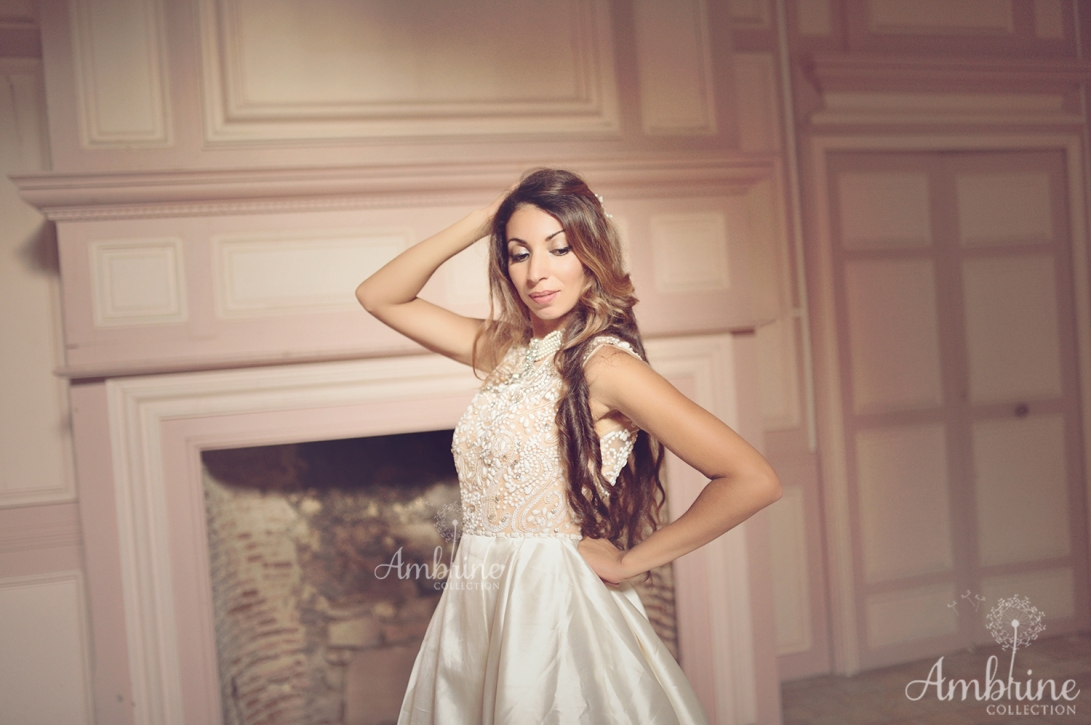 photo-robe-marquise-princesse-ambrine-collection-bordeaux