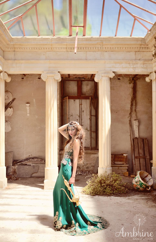 photo-robe-orientale-mysterieuse-ambrine-collection-bordeaux-5