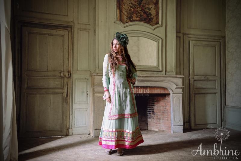 robe-artemis-ambrine-collection-bordeaux-2