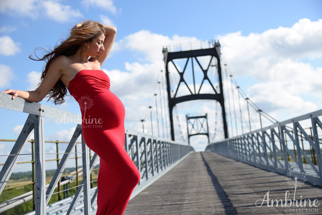 robe-grossesse-femme-enceinte-falbala-ambrine-collection-bordeaux-2