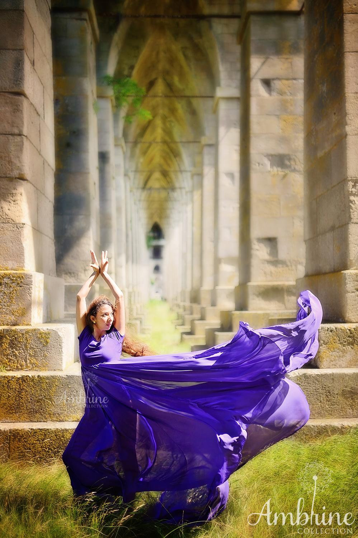 robe-grossesse-femme-enceinte-lila-ambrine-collection-bordeaux-2