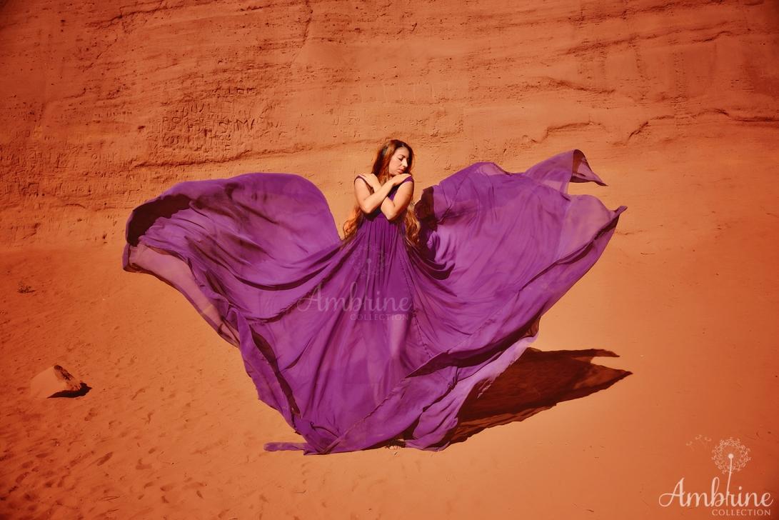 robe-grossesse-femme-enceinte-lila-ambrine-collection-bordeaux
