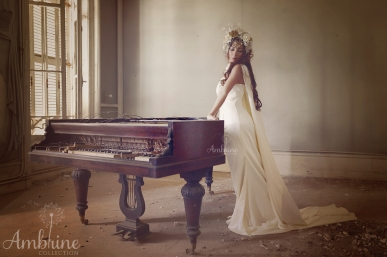 location-robe-bordeaux-libourne-la-lyre-ambrine-collection-2