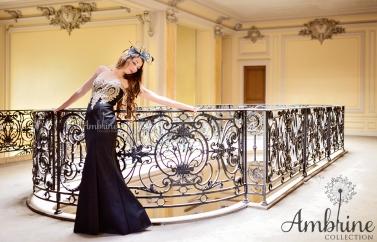 location-robe-bordeaux-bianca-noire-ambrine-collection-6