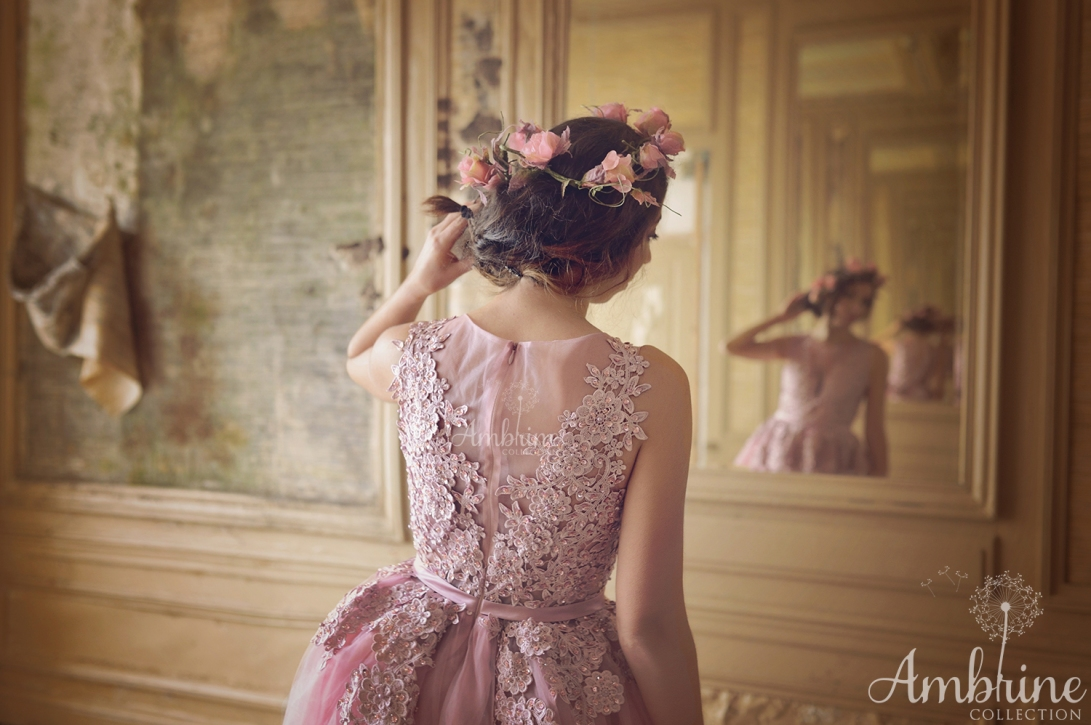 robe-location-bordeaux-hortensia-ambrine-collection-3