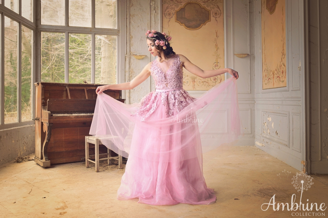 robe-location-bordeaux-hortensia-ambrine-collection-4