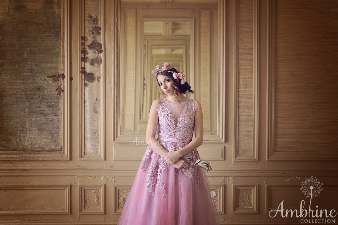 robe-location-bordeaux-hortensia-ambrine-collection-5