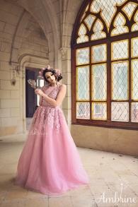 robe-location-bordeaux-hortensia-ambrine-collection