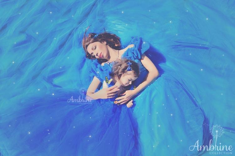 photo-robe-princesse-mere-fille-romantique-ambrine-collection-bordeaux-3