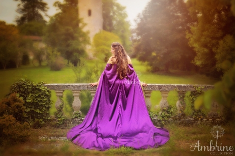 location-photo-robe-princesse-ambrine-collection-bordeaux-6