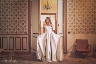 location-robe-princesse-etincelle-ambrine-collection-bordeaux-2