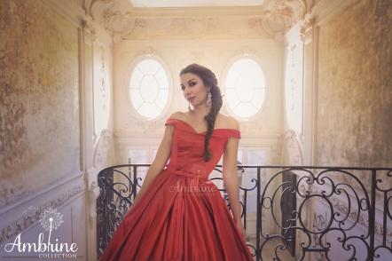 location-robe-bordeaux-soiree-princesse-amelia-2