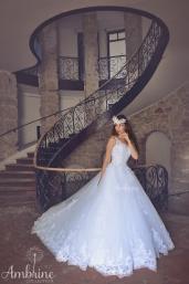 location-robe-mariee-mariage-pincesse-crystal-ambrine-bordeaux-3