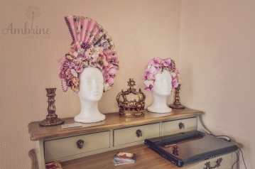 photo-showroom-ambrine-collection-location-robe-bordeaux-libourne-2