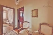 photo-showroom-ambrine-collection-location-robe-bordeaux-libourne-3