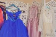 photo-showroom-ambrine-collection-location-robe-bordeaux-libourne-4