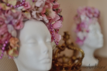 photo-showroom-ambrine-collection-location-robe-bordeaux-libourne-5