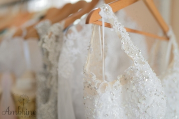 photo-showroom-ambrine-collection-location-robe-bordeaux-libourne-6