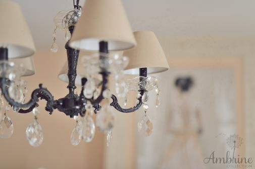 photo-showroom-ambrine-collection-location-robe-bordeaux-libourne-7