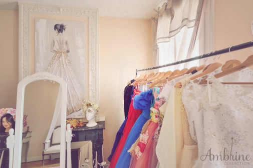 photo-showroom-ambrine-collection-location-robe-bordeaux-libourne