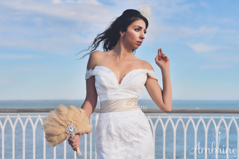 Location robe de mariee 2019