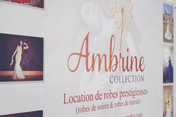 location-robe-mariee-bordeaux-ambrine-collection-11